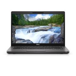 Dell-Latitude-5400-DELL02585-