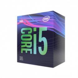 I5-9500F-3GHZ-9MB-BOX-1151