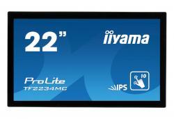 Tych-IIYAMA-TF2234MC-B6AGB