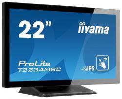 Tych-IIYAMA-T2234MSC-B6X