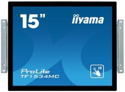 Tych-IIYAMA-TF1534MC-B6X