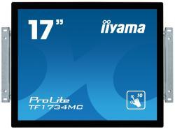 Tych-IIYAMA-TF1734MC-B6X
