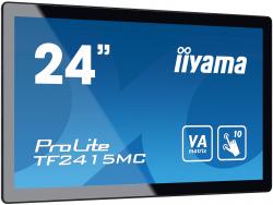 Tych-IIYAMA-TF2415MC-B2