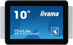 Tych-IIYAMA-TF1015MC-B2