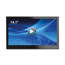 Displej-ProDVX-99149999.600-SD-14