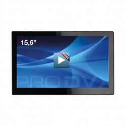 Displej-ProDVX-99159999.600-SD-15