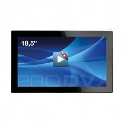 Displej-ProDVX-99189999.600-SD-18