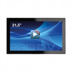 Displej-ProDVX-99229999.600-SD-22