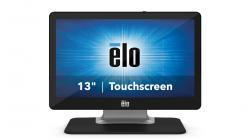 Tych-Elo-E683204-ET1302L-2UWA-1-BL-G