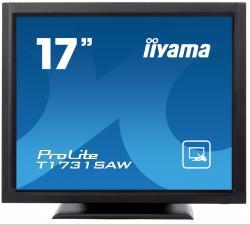 Tych-Iiyama-T1731SAW-B5