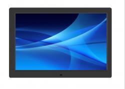 Displej-ProDVX-99229999.100-SD-10