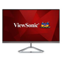 ViewSonic-VX2776-4K-MHD