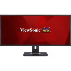 VIEWSONIC-VG3448