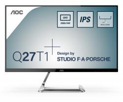 AOC-Q27T1