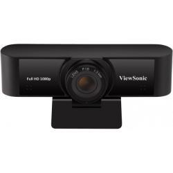 Kamera-ViewSonic-VB-CAM-001