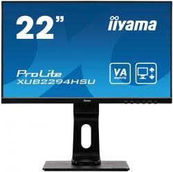 IIYAMA-XUB2294HSU-B1