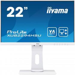 IIYAMA-XUB2294HSU-W1