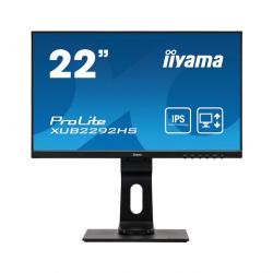 IIYAMA-XUB2292HS-B1