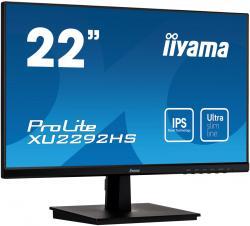 IIYAMA-XU2292HS-B1