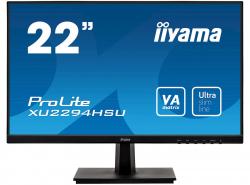 IIYAMA-XU2294HSU-B1