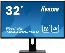 IIYAMA-XB3288UHSU-B1