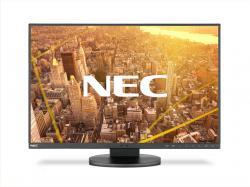 NEC-60004486-EA245WMi-2-Black