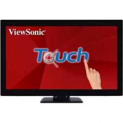 Tych-ViewSonic-TD2760