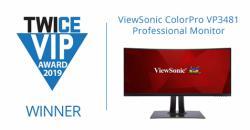 ViewSonic-VP3481