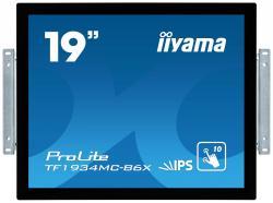 Tych-IIYAMA-TF1934MC-B6X
