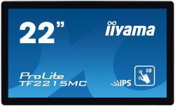 Tych-IIYAMA-TF2215MC-B2