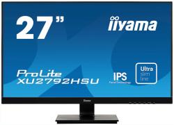 IIYAMA-XU2792HSU-B1