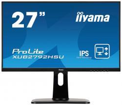 IIYAMA-XUB2792HSU-B1