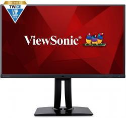 ViewSonic-VP2785-2K