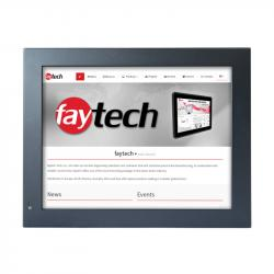 Industrialen-Tych-Kompyutyr-Faytech-1010501615-FT15N3350RES