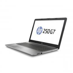 HP-250-G7-6MQ28EA-