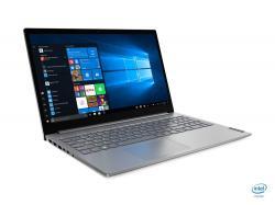 Lenovo-ThinkBook-15-20RW008HBM-