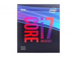 I7-9700KF-3.6GHZ-12MB-BOX-1151
