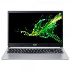 ACER-A515-55-58XL