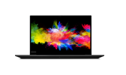 Lenovo-ThinkPad-P1-20QT000HBM-