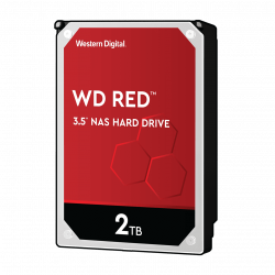 3.5-WD-Red-NAS-2TB-WD20EFAX