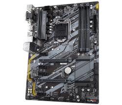 GIGABYTE-B365-HD3-Socket-1151-300-Series-4-x-DDR4