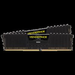 2x8GB-DDR4-3200-CORSAIR-Vengeance-Black-LPX-KIT
