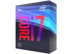 Intel-Core-i7-9700F-3.0GHz-BOX