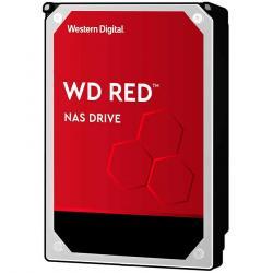 HDD-Desktop-WD-Red-Western-Digital-20EFAX-3.5-2TB-256MB-