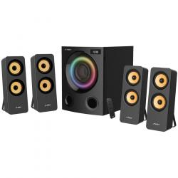 Multimedia-Speakers-F-D-F7700X-4.1-BT-5.0-AUX-FM-USB-OPTICAL