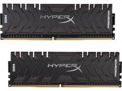 2x8GB-DDR4-3200-Kingston-HyperX-Predator-KIT