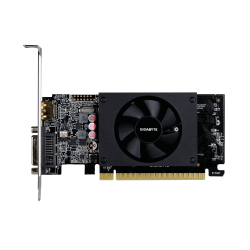 Gigabyte-GeForce-GT-710-1GB-DDR5-64-bit-DVI-D-HDMI