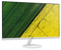Acer-R241YBwmix