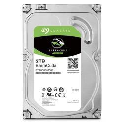 HDD-2TB-Seagate-BarraCuda-3Year-ST2000DM008-256MB