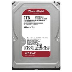 HDD-2TB-WD-Red-WD20EFAX-256MB-S-ATA3